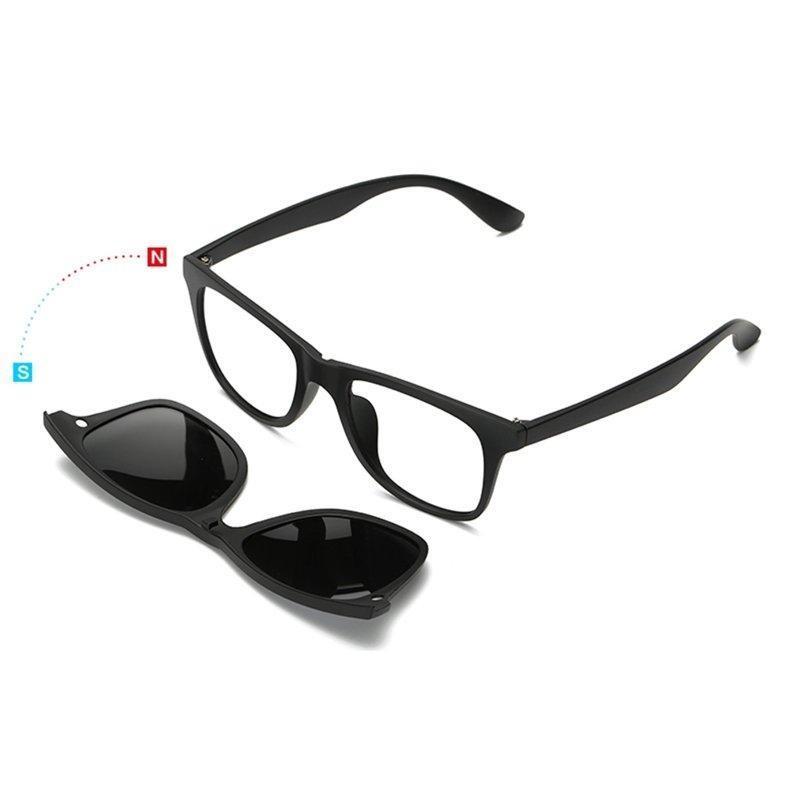 254e3d4341e shopilik-5 in 1 Magnetic Lens Swappable Sunglasses 1024x1024 2x