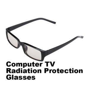 shopilik-Anti_Radiation_Glasses_for_Computer_TV01