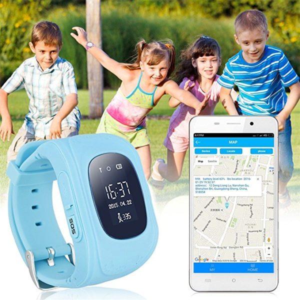 shopilik-GPS-Kid-Tracker-Smart-Wristwatc-gps2