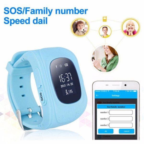 shopilik-GPS-Kid-Tracker-Smart-Wristwatch000