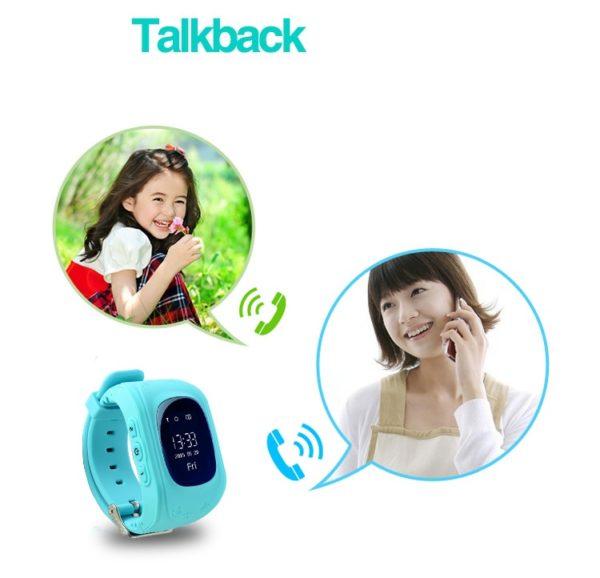 shopilik-GPS-Kid-Tracker-Smart-Wristwatch001