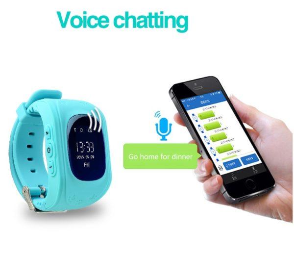 shopilik-GPS-Kid-Tracker-Smart-Wristwatch003