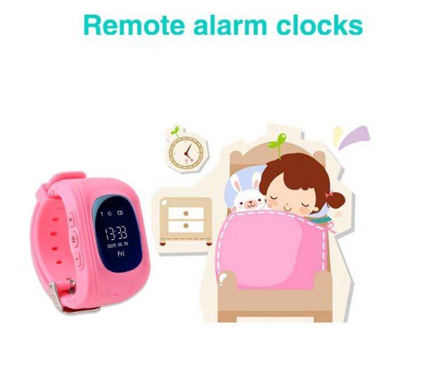 shopilik-GPS-Kid-Tracker-Smart-Wristwatch008
