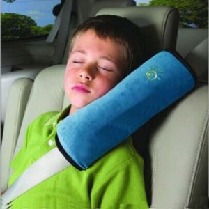 shopilik-blue1-head-rest-seat-belt-pillow