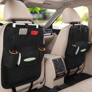 shopilik-organizer-black-1-pc-multi-purpose-car-back-seat-organizer